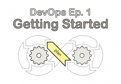 DevOps Ep. 1: Getting Started